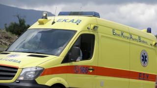 Θεσσαλονίκη: Πέθανε 65χρονος που δέχθηκε επίθεση από αγέλη αδέσποτων σκύλων