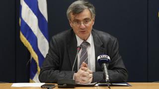 Κορωνοϊός: Στους 38 οι θάνατοι στην Ελλάδα - 95 νέα κρούσματα