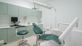 Κορωνοϊός: Οι οδοντίατροι ζητούν την ένταξή τους στα μέτρα στήριξης