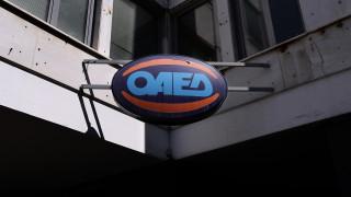 ΟΑΕΔ: Ηλεκτρονικά η έκδοση δελτίου ανεργίας