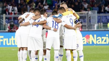 Κορωνοϊός: Μαζεύουν χρήματα οι ποδοσφαιριστές για τη δημιουργία ΜΕΘ