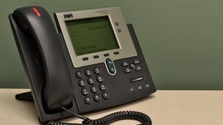 Σε λειτουργία το τηλεφωνικό κέντρο 1110 για ασθενείς με άνοια και στους φροντιστές τους