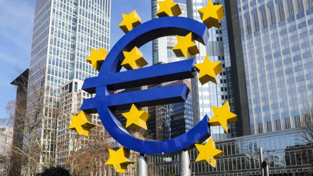 Κορωνοϊός: Αίτημα ελληνικών τραπεζών στην ΕΚΤ για επέκταση της επιλεξιμότητας των ελληνικών ομολόγων