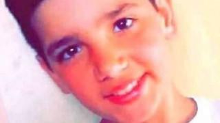 Κορωνοϊός: Ένας «υγιής» 14χρονος αθλητής από την Πορτογαλία το νεαρότερο θύμα στην Ευρώπη