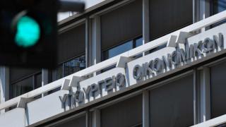 Κορωνοϊός: Στις 2 Απριλίου ξεκινούν οι εγγραφές για την «επιστρεπτέα προκαταβολή» 1 δισ. ευρώ