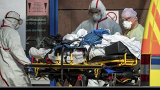 Κορωνοϊός: Τα εννιά μυστήρια της νόσου και η περίπτωση της Ελλάδας