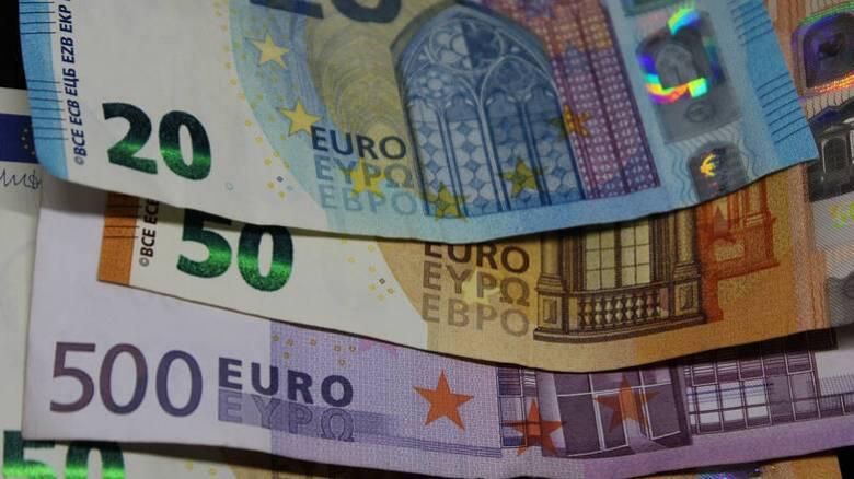 Κορωνοϊος: Τρίμηνη πληρωμή των τόκων ενήμερων δανείων από το κράτος