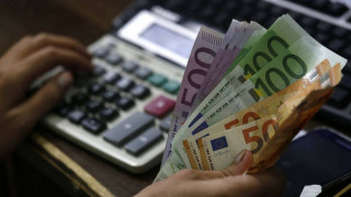 Κορωνοϊός: Τι θα ισχύσει με την έκπτωση 25% για την εμπρόθεσμη πληρωμή φόρων