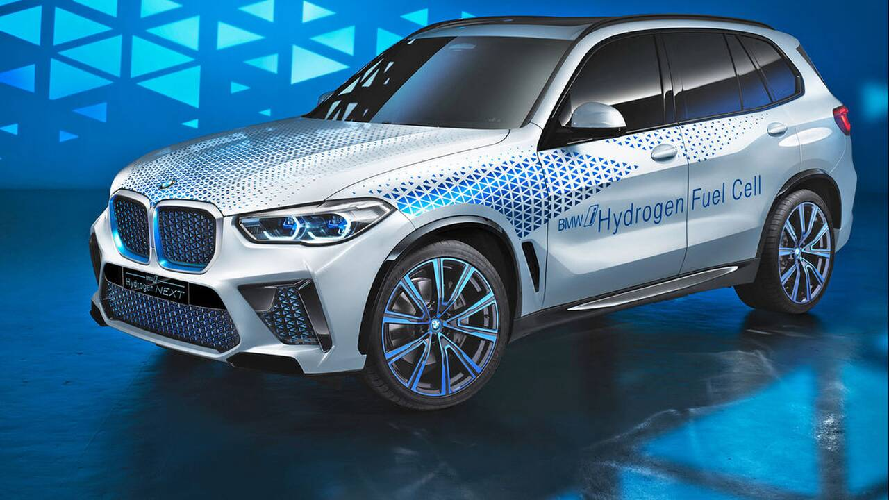 https://cdn.cnngreece.gr/media/news/2020/03/30/213331/photos/snapshot/BMW-FCV-1.jpg