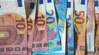 ΟΑΕΔ: Σήμερα ξεκινά η πληρωμή επιδομάτων, παροχών και δώρου Πάσχα