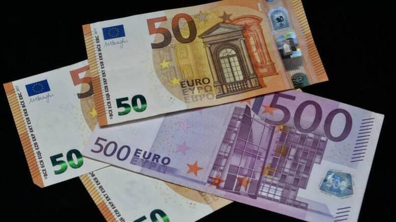 Επίδομα 800 ευρώ: Πότε ξεκινούν οι αιτήσεις και ποιοι οι δικαιούχοι