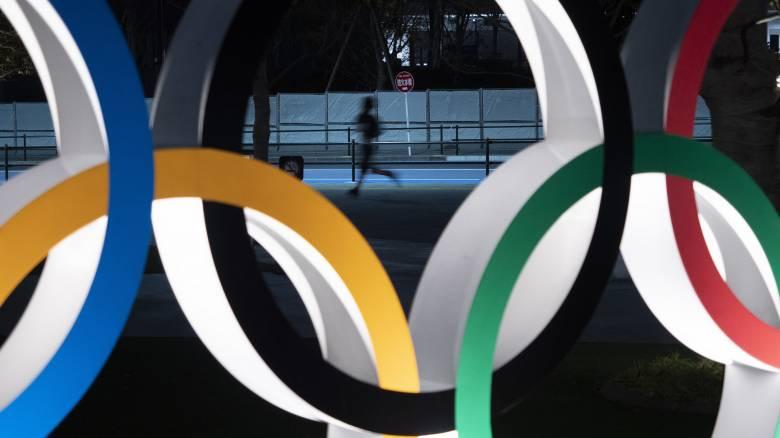 Ολυμπιακοί Αγώνες: Ανακοινώθηκαν οι ημερομηνίες για το καλοκαίρι του 2021