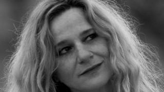 Κορωνοϊός - Ευανθία Ρεμπούτσικα στο CNN Greece: Ένα αόρατο χέρι κλέβει τις ζωές μας