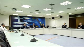 Κορωνοϊός: Οι νέες κατηγορίες επαγγελματιών που ωφελούνται από το τέταρτο πακέτο στήριξης