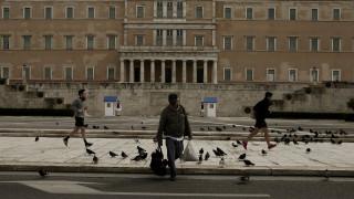 ΣΥΡΙΖΑ: Υποχρεωτική και όχι προαιρετική μείωση βουλευτικών μισθών