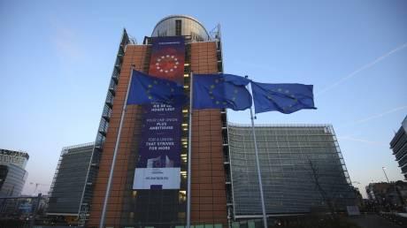 Κορωνοϊός: Αγώνα με άδεια ταμεία δίνουν χώρες της ευρωζώνης – Η Ελλάδα σε πλεονεκτική  θέση