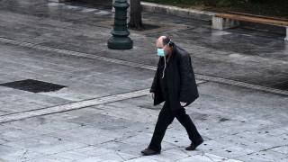 Κορωνοϊός:Η «ακτινογραφία» του ιού στην Ελλάδα