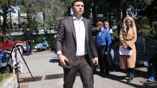 Κορωνοϊός:Με εντολή Κικίλια μεταβαίνει στην Καστοριά ο υποδιοικητής της 3ης Υγειονομικής Περιφέρειας