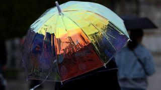 Έκτακτο δελτίο επικίνδυνων καιρικών φαινομένων: Βροχές, καταιγίδες και χιόνια από την Τετάρτη