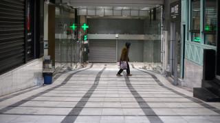 Διευκρινίσεις ΥΠΟΙΚ για το πλαίσιο προστασίας επιχειρήσεων και εργαζομένων