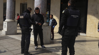 Κορωνοϊός: Συναγερμός σε όλο το Αιγαίο εξαιτίας 25χρονου κρούσματος που ταξίδεψε στην Ικαρία