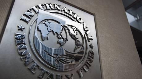 Κορωνοϊός: Οι επτά «εντολές» του ΔΝΤ για την αντιμετώπιση των επιπτώσεων της πανδημίας στις τράπεζες