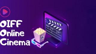#Μένουμε_σπίτι: Δωρεάν Online Cinema από το Κινηματογραφικό Φεστιβάλ Ολυμπίας