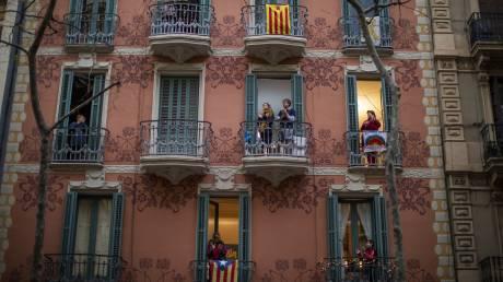 Κορωνοϊός - Ισπανία: Απαγόρευση της διακοπής ρεύματος ή νερού λόγω απλήρωτων λογαριασμών