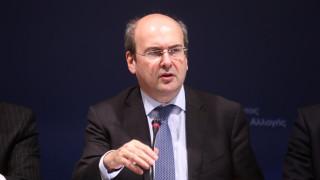 Κορωνοϊός - Χατζηδάκης: Το ρεύμα θα κοπεί στους στρατηγικούς κακοπληρωτές, όχι στους φτωχούς
