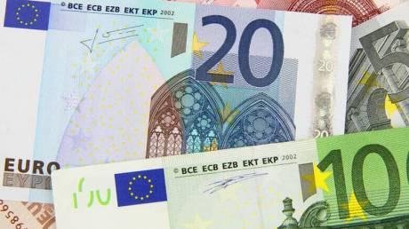 Επίδομα 800 ευρώ: Άνοιξε η πλατφόρμα για τους εργαζομένους - Βήμα βήμα όλη η διαδικασία
