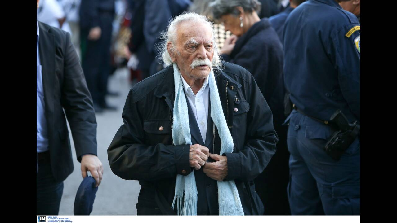 https://cdn.cnngreece.gr/media/news/2020/04/01/213576/photos/snapshot/2483664.jpg