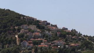 Κορωνοϊός: Παράταση για οικοδομικές άδειες, αυθαίρετα και κατεδαφίσεις