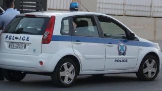 Πάτρα: Άγνωστοι άρπαξαν 21.000 ευρώ από τα ΕΛΤΑ Διακοπτού και έγιναν... καπνός