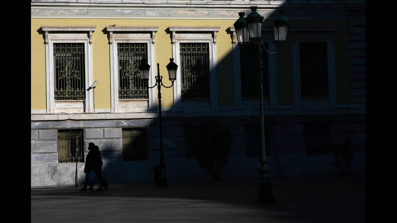 https://cdn.cnngreece.gr/media/news/2020/04/01/213614/photos/snapshot/29-.jpg