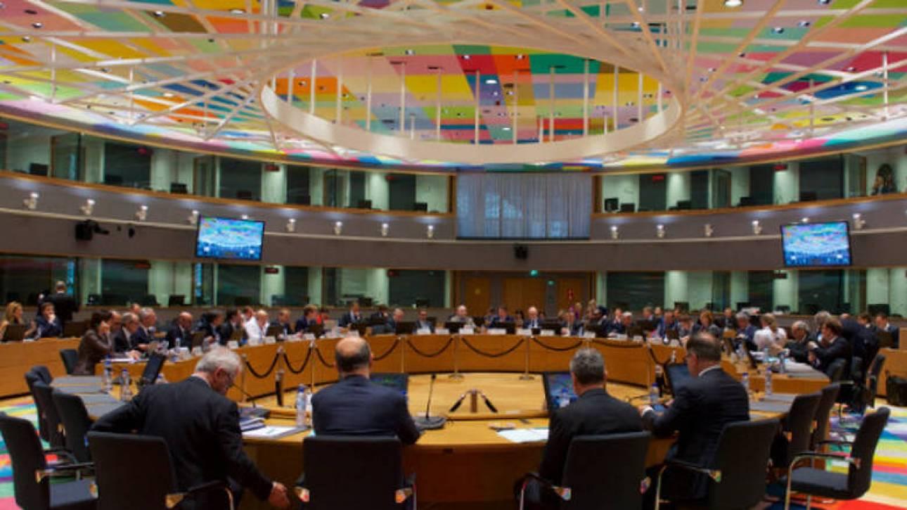 Κορωνοϊός: Ποια μέτρα εξετάζει το Eurogroup σύμφωνα με το Reuters