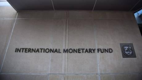 ΔΝΤ: Πώς θα κερδηθεί ο πόλεμος κατά του κορωνοϊού