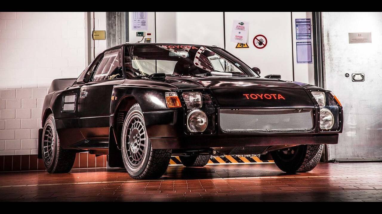 https://cdn.cnngreece.gr/media/news/2020/04/01/213653/photos/snapshot/TOYOTA-MR2-WRC-1.jpg