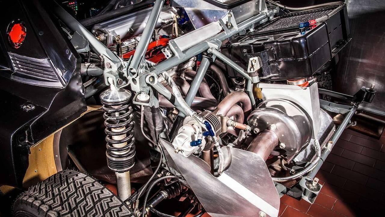 https://cdn.cnngreece.gr/media/news/2020/04/01/213653/photos/snapshot/TOYOTA-MR2-WRC-2.jpg