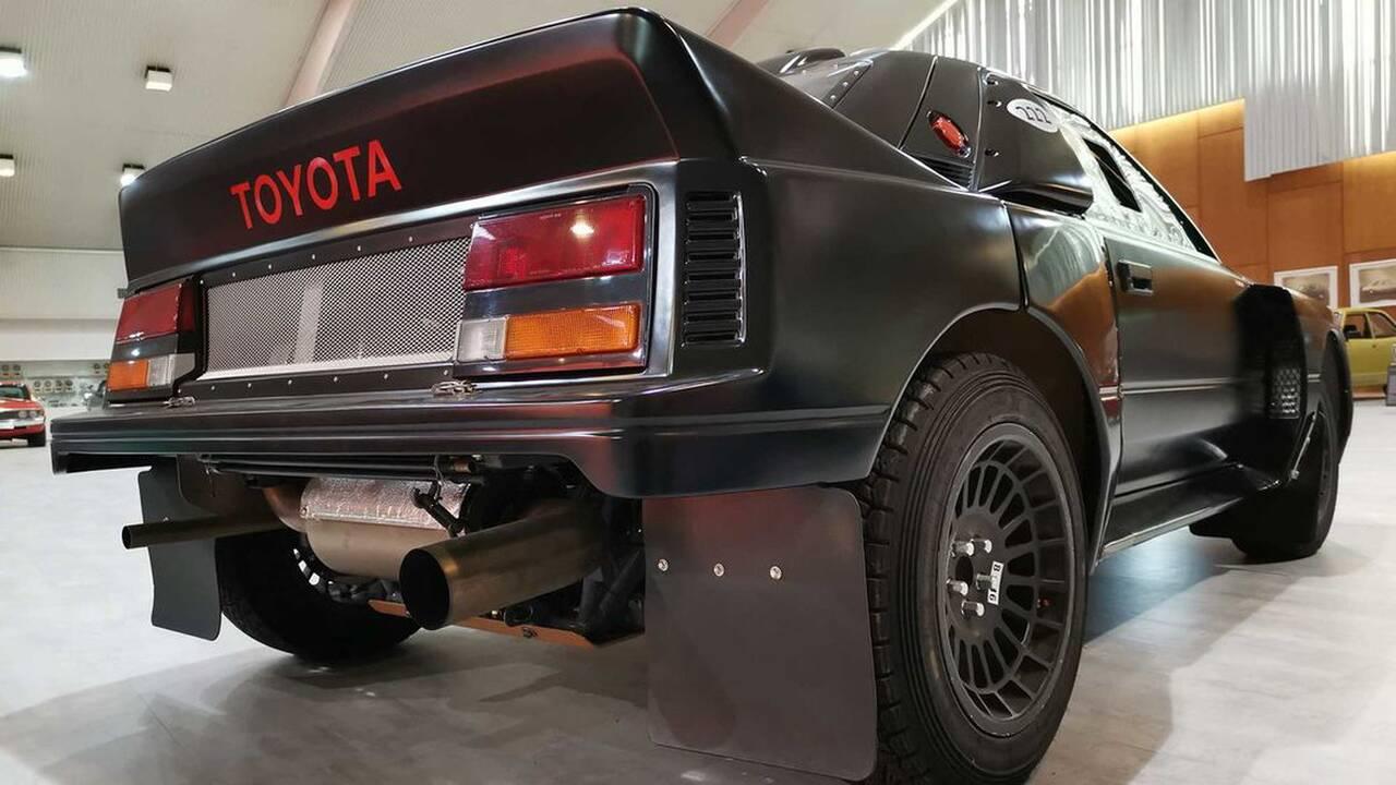 https://cdn.cnngreece.gr/media/news/2020/04/01/213653/photos/snapshot/TOYOTA-MR2-WRC-3.jpg