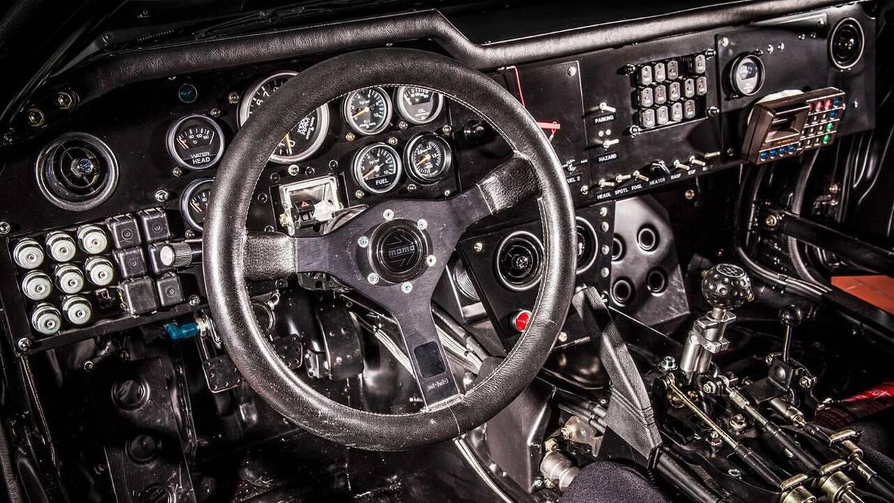 https://cdn.cnngreece.gr/media/news/2020/04/01/213653/photos/snapshot/TOYOTA-MR2-WRC-4.jpg