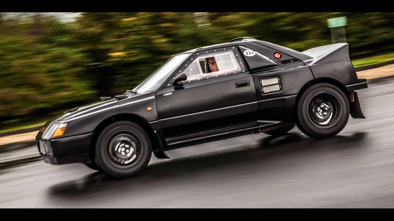 https://cdn.cnngreece.gr/media/news/2020/04/01/213653/photos/snapshot/TOYOTA-MR2-WRC-5.jpg