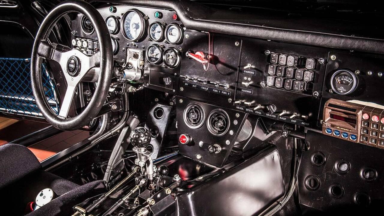https://cdn.cnngreece.gr/media/news/2020/04/01/213653/photos/snapshot/TOYOTA-MR2-WRC-7.jpg