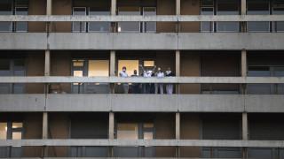 Κορωνοϊός - Γαλλία: Τα μέτρα περιορισμού θα χαλαρώσουν σταδιακά