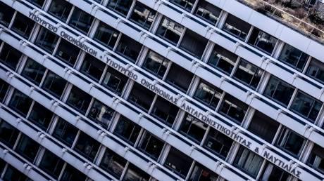 Κορωνοϊός: Τρίμηνη παράταση για την προστασία της πρώτης κατοικίας