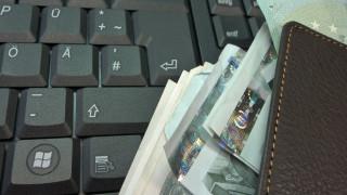 Κορωνοϊός - Υπουργείο Εργασίας: Οι αιτήσεις για τα 800 ευρώ θα φτάσουν τις 60.000