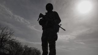 Κορωνοϊός - Αλλαγές στη στρατιωτική θητεία: Πότε θα γίνουν οι νέες κατατάξεις
