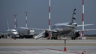 Κορωνοϊός: Επαναπατρίζονται από την Αυστρία 74 Έλληνες πολίτες