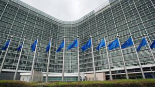 Κορωνοϊός: Πρόταση για πανευρωπαϊκό ταμείο 100 δισ. ευρώ για την ανάσχεση των απολύσεων