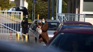 Κορωνοϊός: Έβδομος νεκρός στην Καστοριά - Σε καραντίνα περίπου 5.000 άνθρωποι