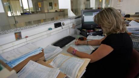 Προς παράταση οι φορολογικές δηλώσεις – Σε δόσεις οι οφειλές μετά τον Ιούνιο